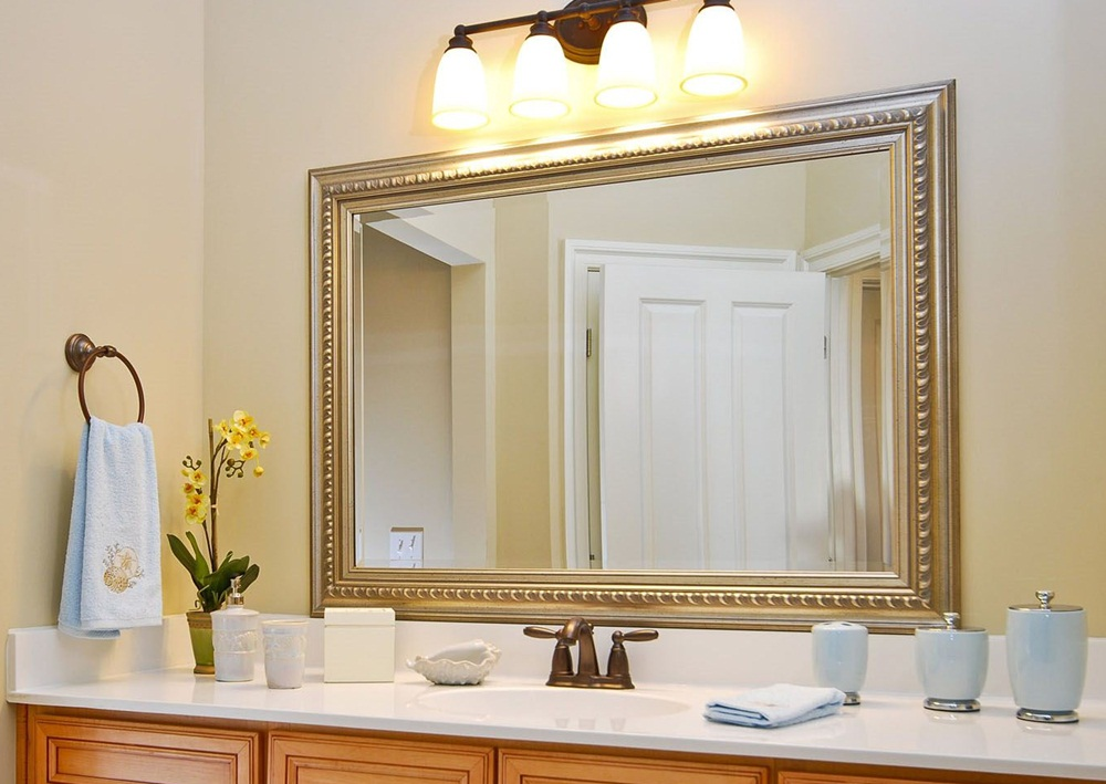 Elegant-Brushed-Nickel-Bathroom-Mirror.jpg