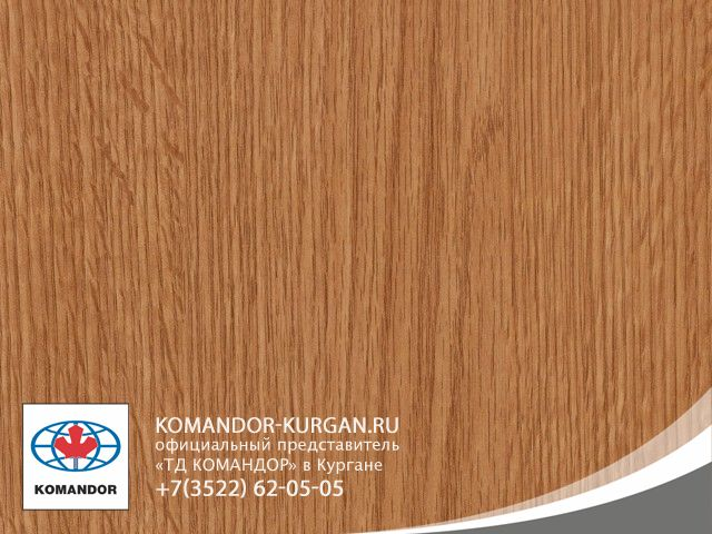 oak-medium-light-(h3388)