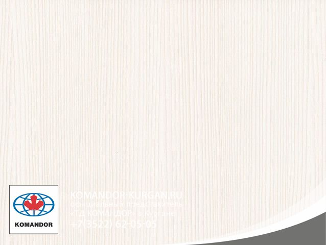 woodline-cream-(h1424)