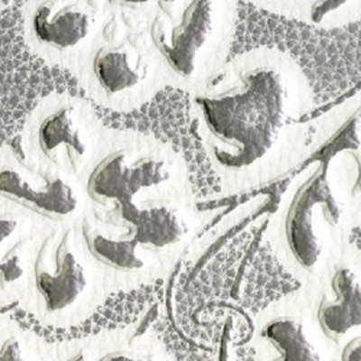 floral-white-silver-mat