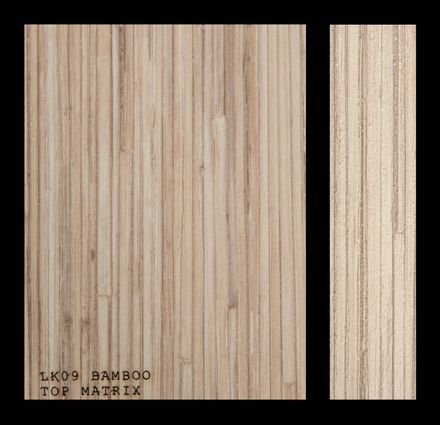 lk09-bamboo-top-matrix
