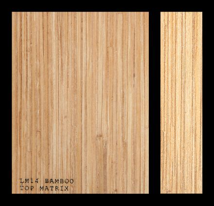 lm14-bamboo-top-matrix